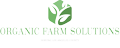 Organic Farm Solutions - Agricultural Area Within Los Angeles